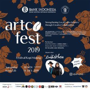 Artco Fest 2019
